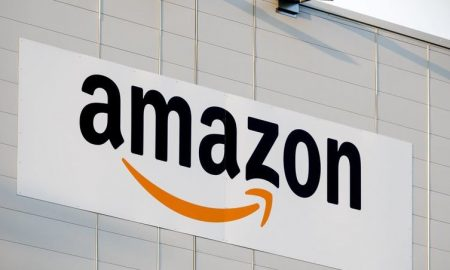Amazon Thousands of retailers are kicked out
