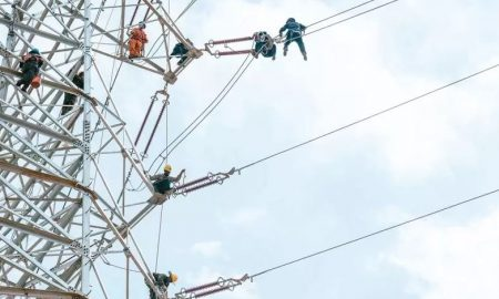 China's power rationing to expand