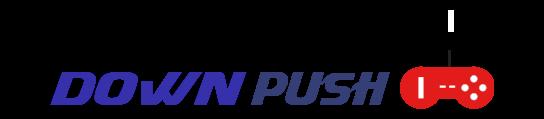Down Push